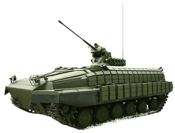 С 2014 года ВСУ приняли на вооружение 36 образцов оружия и военной техники - Цензор.НЕТ 3241